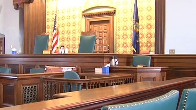 Pa. high court grapples with judge retirement age