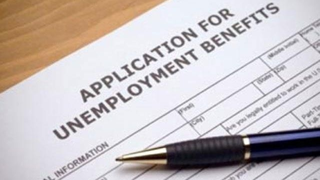 Pa. unemployment rate drops to 6-year low