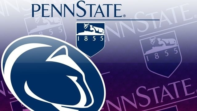 Penn State rugby team suspended amid arson allegations