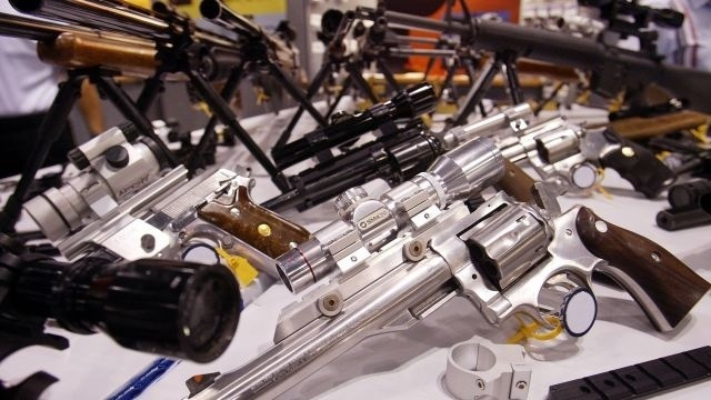 Proposed bill could affect local gun ordinances
