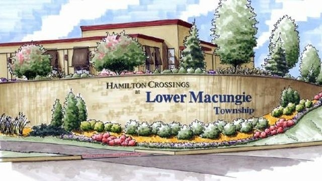 Lower Macungie files objections to TIF lawsuit