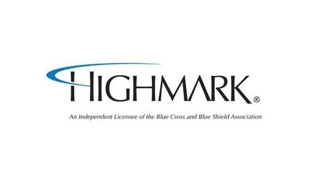 Highmark looks to expand into northeastern Pa.