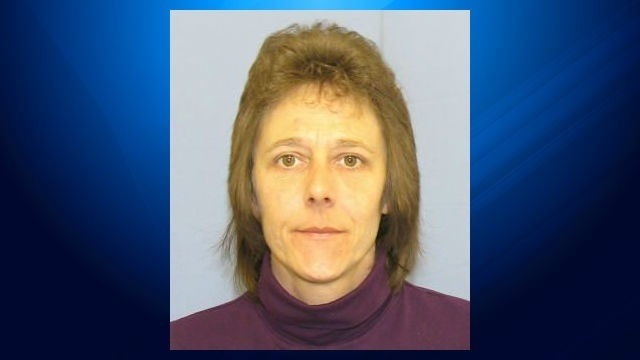 Holly Grim of Lower Macungie missing, police ask for help finding her