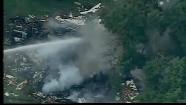 House Explosion 1 (1)_21684862