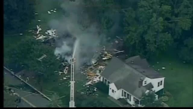House Explosion 9 (1)_21684876