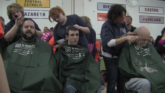 shave for the brave_19438152