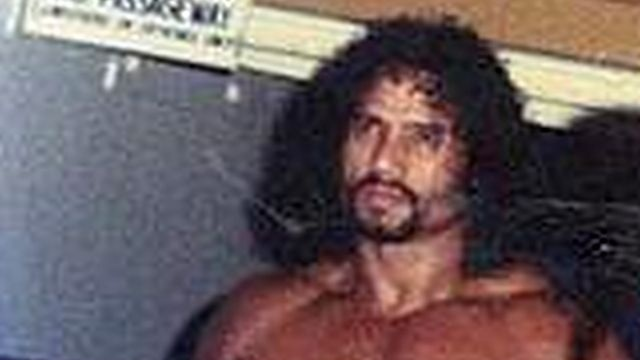 Grand jury probes 1983 death of Jimmy 'Superfly' Snuka's girlfriend in Lehigh County
