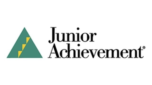 Junior Achievement of Berks County and Lehigh Valley going out of business