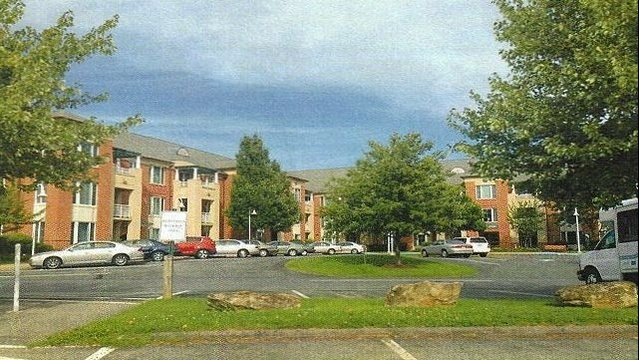 Bethlehem Council approves zoning change for expansion of retirement community