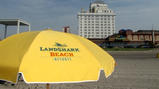 Jimmy Buffett to welcome 'Parrotheads' to Margaritaville with free concert on Atlantic City beach