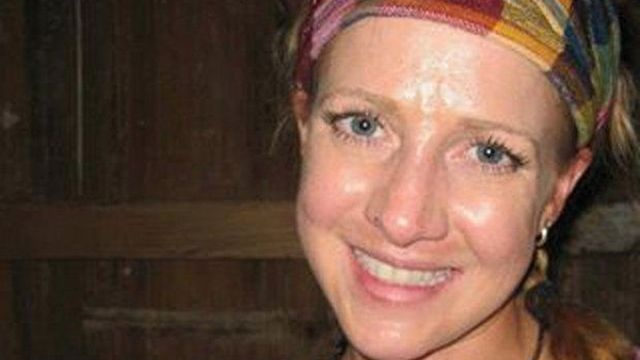 Missing Allentown woman found safe in NJ