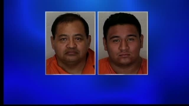 Grand jury indicts two for promoting prostitution