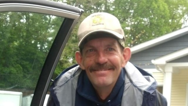 Missing Monroe County man found safe