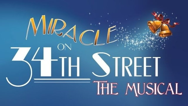 Arts Around Town: It's Christmas in July with 'Miracle on 34th Street' in Phillipsburg