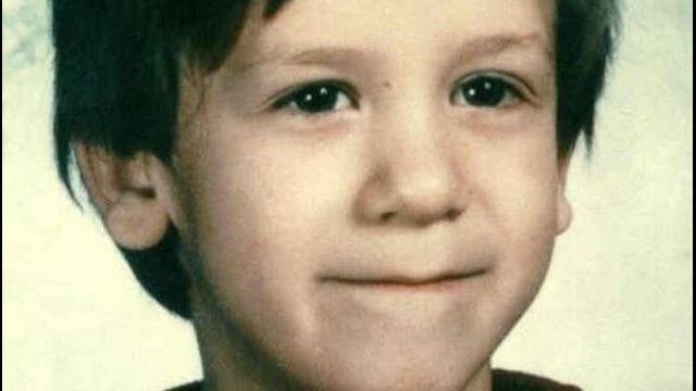 Search still on for Allentown male -- 30 years later