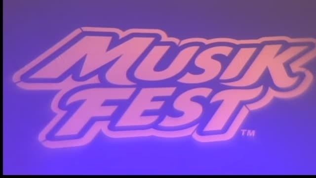 Use your leftover Musikfest tickets at ArtsQuest Center