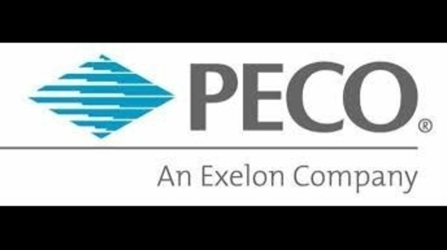 Thousands of PECO customers lose power