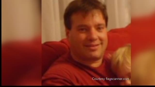 Bucks County man reported missing in Arizona found safe