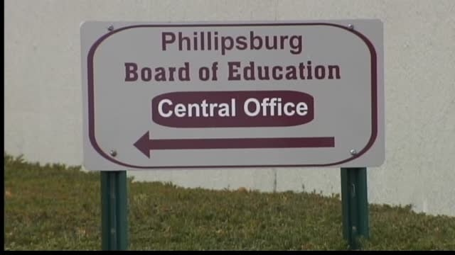 Phillipsburg to hold referendum on Building Excellence proposal