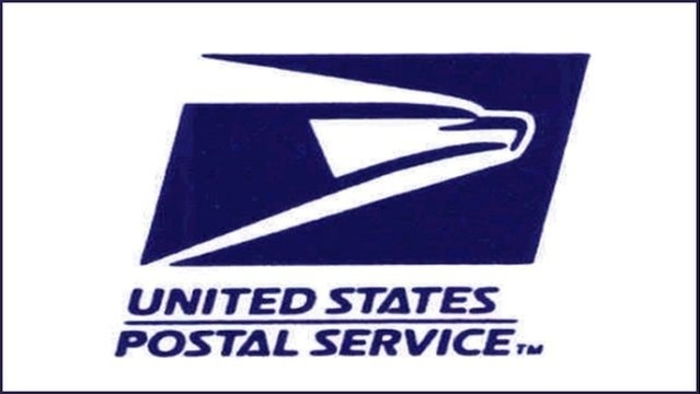 Future of Tatamy post office uncertain