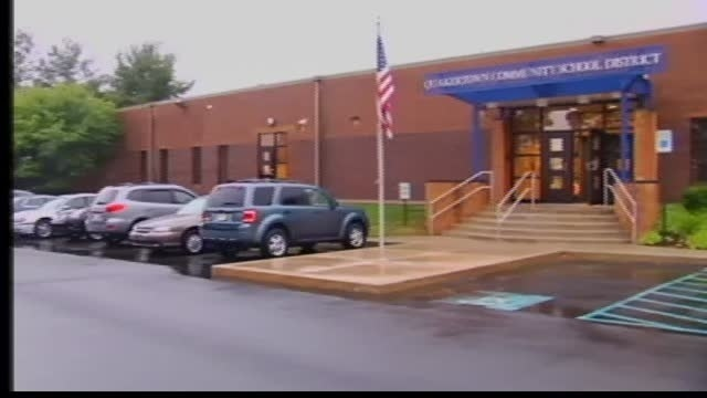 Quakertown School Board squabbles over superintendent search process