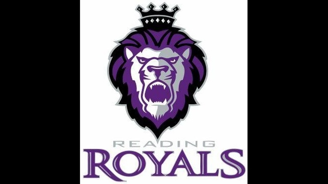 Reading Royals come up short in bid to sweep Kelly Cup finals