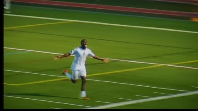 Reading United falls in PDL semifinals