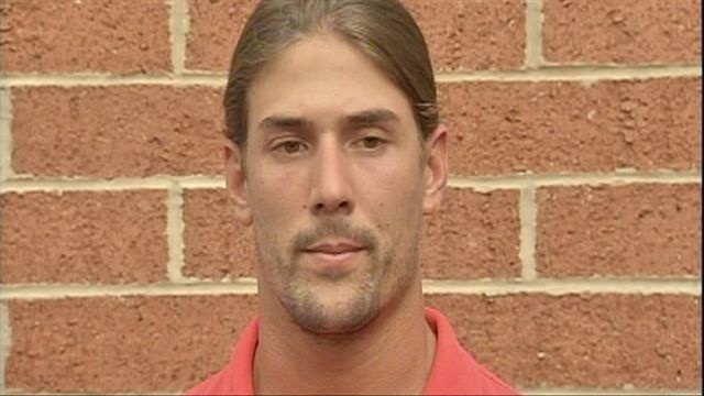 Riley Cooper apologizes for racial slur