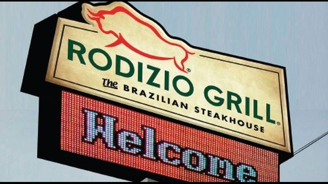 Brazilian steakhouse coming to south Allentown