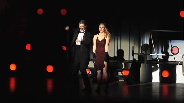 Saucon Valley HS - Anything Goes_19177608