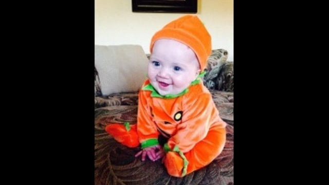 Baby's First Halloween_22730670