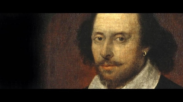 Shakespeare theatre leaders from around the world to convene in Center Valley