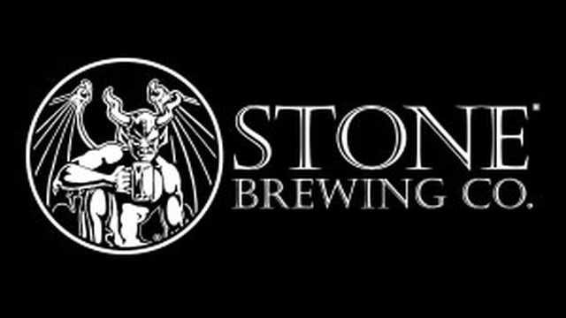 Casey pitches Lehigh Valley to Stone Brewing