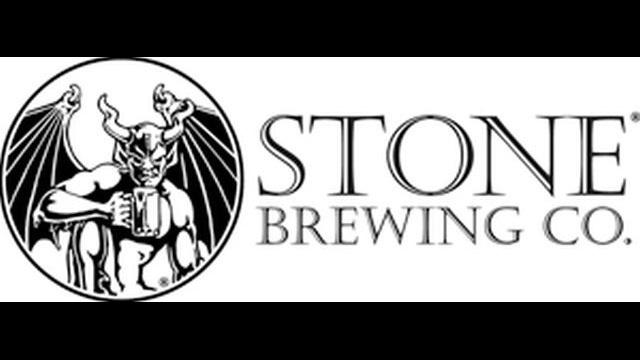 No Stone Brewing Co. plant coming to Pennsylvania