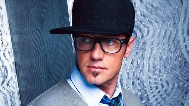TobyMac to bring 'Hits Deep Tour' to Sovereign Center in Reading