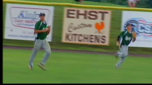 Twin Valley ousted from Mid-Atlantic Tournament