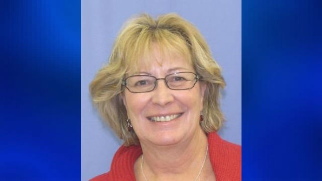 Perkasie woman reported missing found safe