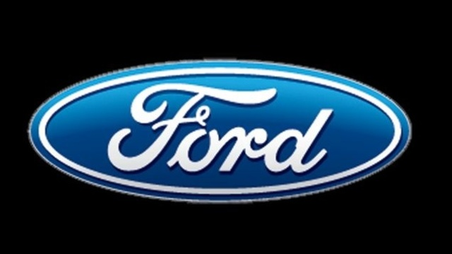 Ford recalls 370,000 cars for steering issue