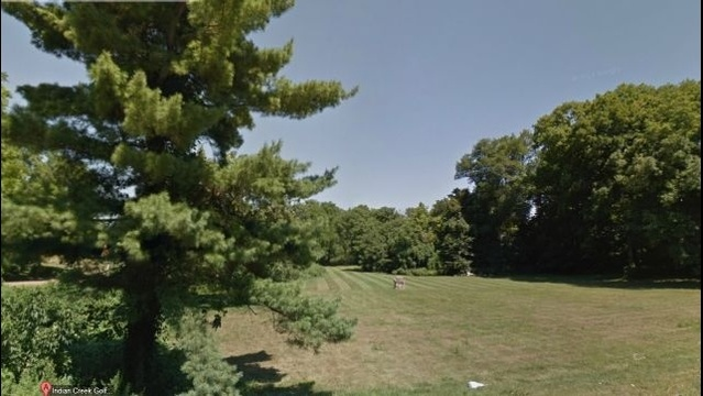 Emmaus changes zoning for planned Fields at Indian Creek development