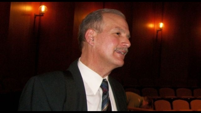Bethlehem City Council dumps its long-time solicitor