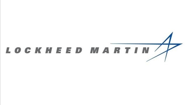 Lockheed Martin to close Newtown facility by 2015
