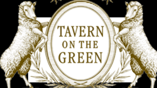 Philly natives to reopen NYC's Tavern on the Green