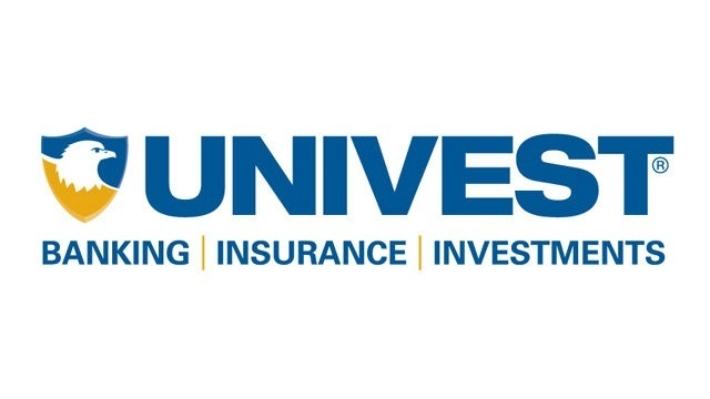 Univest announces plan to acquire Valley Green Bank