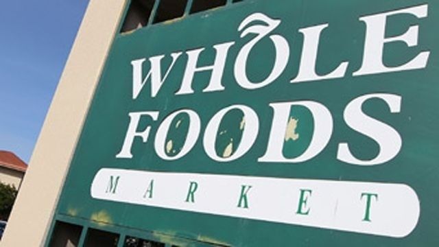 Whole Foods third anchor tenant at proposed Hamilton Crossings
