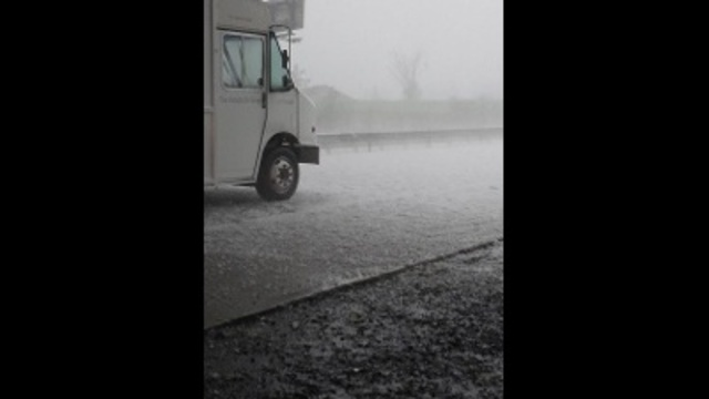May 2014 hailstorm_26135882