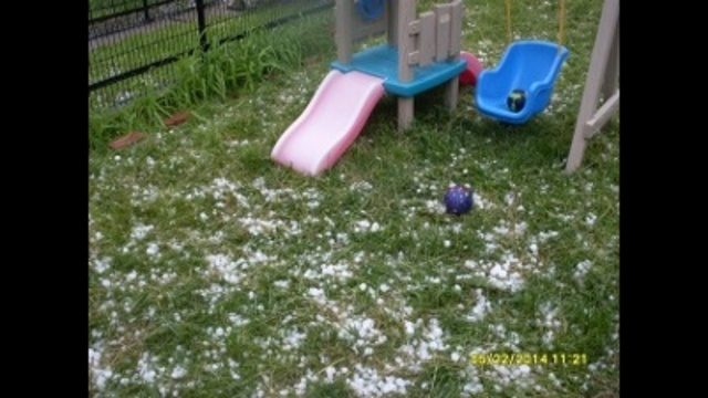 Thunderstorm with hail May 22, 2014_26126078