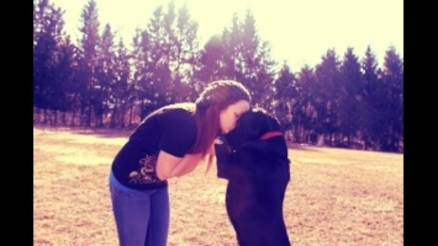 me and my puppy_27743210