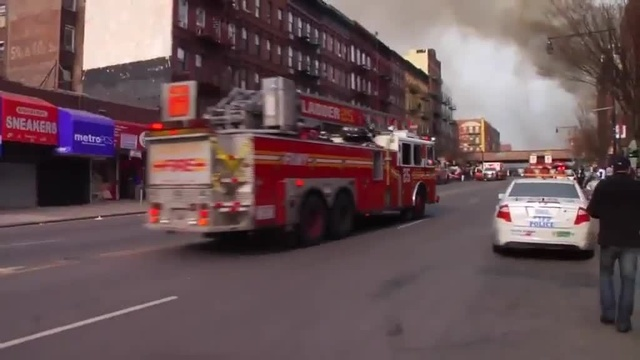 -img12-Uncut-video--Deadly-gas-explosion--collapse-in-Harlem.jpg_24939038