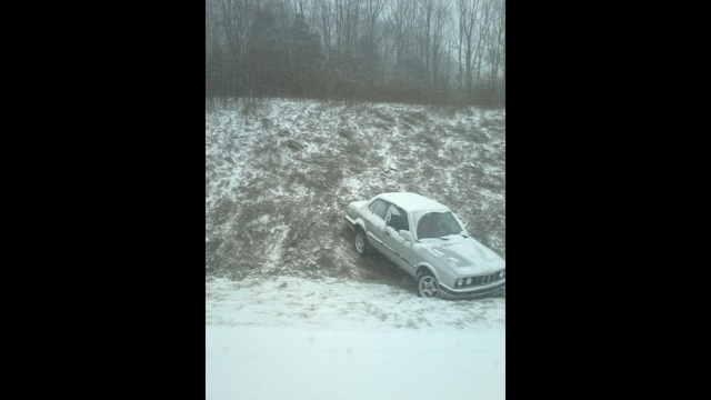 1-21-14-Route-309-between-sellersville-and-Quakertown.jpg_24033848