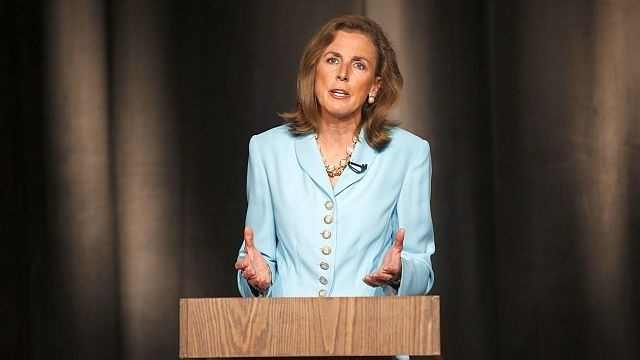 Court orders more McGinty emails to be released